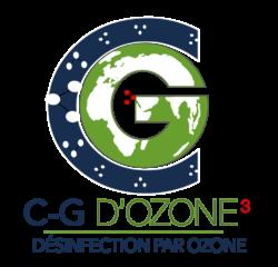 LOGO_CGDOZONE_GEASY_V3_Plan de travail 1 copie 2