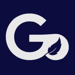 G-EASY