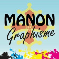 MANON GRAPHISME