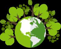 world ecolo